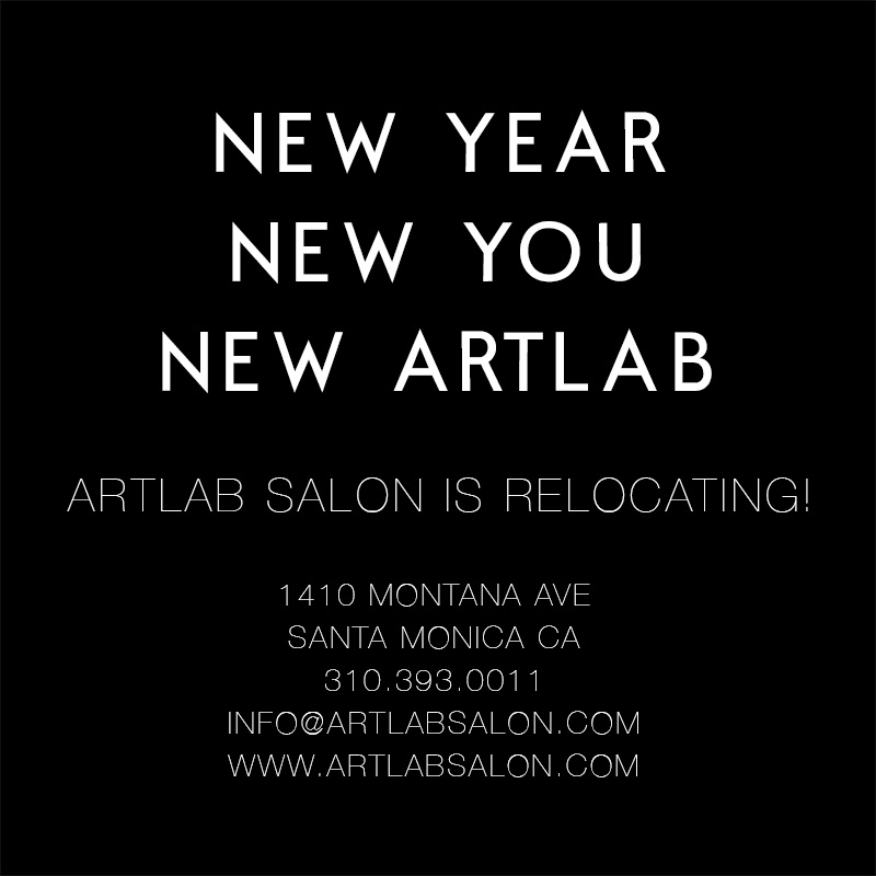 Artlab is relocating to Montana Ave