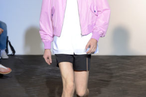 Men's Week – Raf Simons