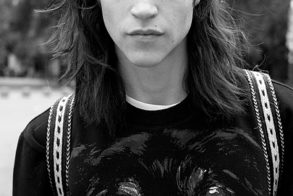Men's Week – Miles McMillan