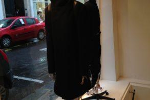 Paris Fashion Discovery: Springsioux